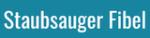 Staubsauger Fibel Logo